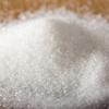 砂糖の数百倍の甘さがヤバすぎる合成甘味料