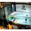 中国でまたも凄惨な動物虐待事件が発生、国営メディアも大きく報道