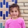 DAY237-238 ウズベキスタン 〜「青の都」サマルカンドはハンパなく美しかった〜