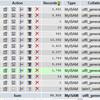 Excelでデータ入力するときに考えておかなければならない大切なこと