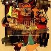 極端なデフォルメとリアリティーが融合した独自の世界「ベルヴィル・ランデブー」(2004)