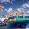Dịch vụ vận chuyển gửi hàng từ Việt Nam đi Đài Loan giá rẻ