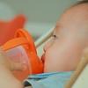 「赤ちゃんの水分補給に適しているベビー麦茶のしっておくべき7つの情報」