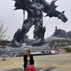 中国貴陽市にVRのテーマパークがオープン
