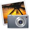 iPad導入に向けたiPhoto写真快適管理2(メタデータ整理編)