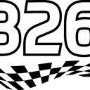 "326's blog  ""Let's Try It !"" やってみよまい!"