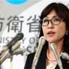 防衛大臣・稲田朋美都議選応援演説……自衛隊は自民党の「私兵」か?