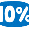 ●フィリップ・モリスの配当金の海外源泉税率がまたもや10%に