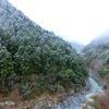 東京温泉にGoTo!「奥多摩の風 はとのす荘」宿泊レポ3 感想・朝食など