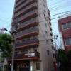 東京メトロ・つくばエクスプレスとも利用可。シングル3000円台~は首都圏ではオトク!ホテル丸忠 CLASSICO