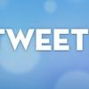Macアプリ「Tweetbot」が50%オフで600円!リストやリプライをカラム表示出来るのが便利!