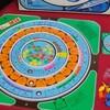 あの頃我が家のゲーセンは…01GAME:社長ゲーム