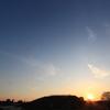 2月11日(水)晴れのち曇り