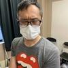 ゲストのご紹介・森啓一朗(東京タンバリン)
