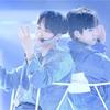 JJ Project 「明日、今日」活動まとめ 170814~