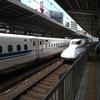 名古屋にも行ってきたことを書く (3)