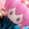 【閲覧注意!】オススメの鬱アニメ・トラウマアニメを紹介する!※胸糞注意【地獄少女/まどマギ/なるたる/今、そこにいる僕】