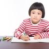 勉強の王道・5つのステップ