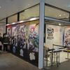【コラボカフェ】ヒプノシスマイク -Division Rap Battle- Rhyme Anima CAFE&DINER by PARCO@東京都・TOKYO PARADE goods&cafe
