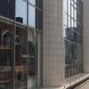 宮崎市雑貨屋 コレット スウィーツデコ🍰体験教室、楽しみました!