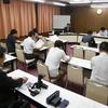 令和最初の鹿児島行政書士青年会総会・懇親会