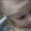 【Netflixおすすめ】「アークエンジェル」娘の視界は母親の視界。超過保護に育てられた子供の話。