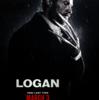 『LOGAN/ローガン』 (2017年)