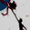 アニメ『シスター♥プリンセス』第1話~第5話の感想
