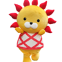 """ハルエネでんきのゆるキャラ『ハルオくん🌞』が癒し効果バツグン💙太陽王国からやってきた""""エネルギーの妖精""""が日本中を元気に!"""
