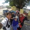 マレーシア突入!世界遺産マラッカの街歩き♪