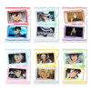 【グッズ】「名探偵コナン」 クリアファイルコレクション 2018年7月頃発売予定