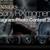受賞者決定!ソニーの高級コンデジ「RXシリーズ」のフォトコンテスト#SonyRXmoments