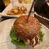 飯を食う一般人のブログ.2