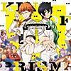 映画館に通う日々- KING OF PRISM 編