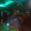 熱く、激しく、健全。 ~週末の過ごし方のススメ@ケニア~