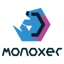 Monoxer Tech Blog