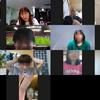 第20回「虹色グラカフェ」OnLine 2