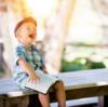 健全で賢い子に育てる方法7つ