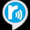 Amazon Echo シリーズで個人的に便利だと思ったスキルをいくつか紹介