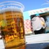 ビール離れについての一考察(ツイートまとめ)