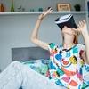 フルダイブ型VR技術を実現する最新技術 5選【SAO時代到来!?】
