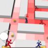 【鬼ごっこオンライン】最新情報で攻略して遊びまくろう!【iOS・Android・リリース・攻略・リセマラ】新作の無料スマホゲームアプリが配信開始!