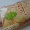 たっぷりビスケットのカスタードホイップデニッシュ(神戸屋)を食べました~【ゆる食レビュー16】