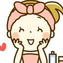 ファンケル エイジングケア 洗顔クリームお試しクレンジング付き 激安980円情報
