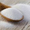 砂糖は美容の敵?