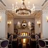 やっぱりホテルジャンキーだったオバマ元大統領が愛したホテル