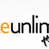 Kindle Unlimited解約方法とぼくが1か月でKindle Unlimitedを辞めた3つの理由と