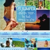 【旅JUMPER】~INSTA TRIP~