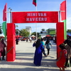 モルディブの独立記念日で感じたこと。