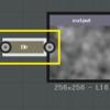 【Substance Designer】ノードを小さくする